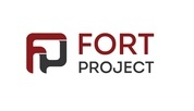 FORT Project