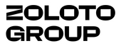 ZOLOTOgroup