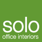 Solo Office Interiors