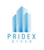 PRIDEX Group