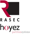 Rasec Office