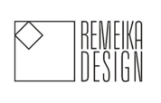 Saulius Remeika Design Studio